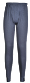 Leggings térmicos Base Layer. Mod. B131